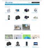 Магазин Техника - Demo11
